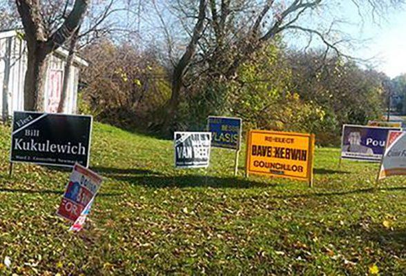 2013-10-22_Election