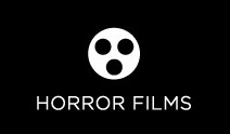 blog-horror-films