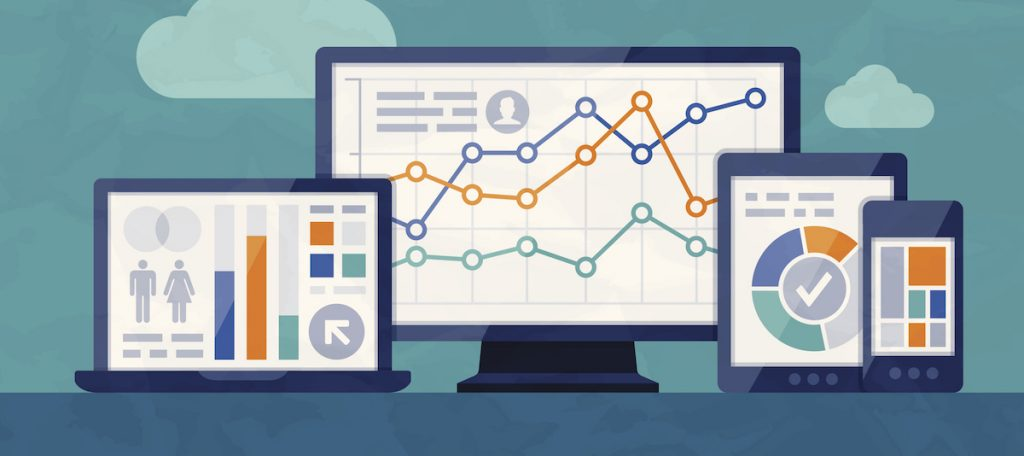 How to Measure Website Traffic and Conversions
